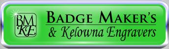 www.kelownaengravers.com logo